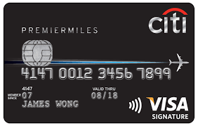 Centurion Card Invitation 4 Reasons To Wish You Had An Exclusive Credit Card