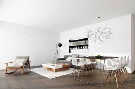 minimalist living room decor 1 tjihome minimalist living room decor tjihome