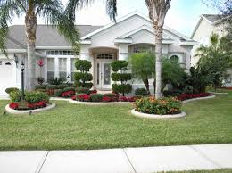 Garden Ideas For Front Of House Landscaping Pictures Front House 47 Cheap Landscaping Ideas For