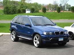 bmw x5 2002 price 2002 bmw x5 mpg bmw cars reviews price specs