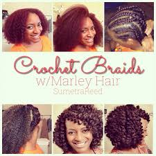 sewing marley hair 404 best natural hair images on pinterest hair cut curls and