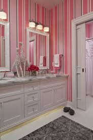 Little Girls Bathroom Ideas by 22 Best Wallpapers Images On Pinterest Interior Wallpaper