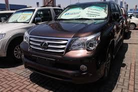 lexus dubai website used lexus gx 460 2012 car for sale in dubai 659532 yallamotor com