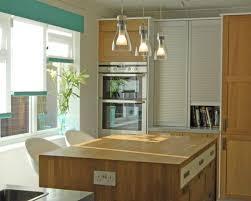 roll up kitchen cabinet doors roll up cabinet doors houzz