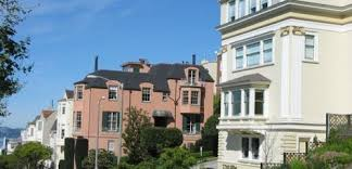 stagehouse lofts for sale 465 tenth street san francisco