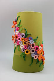 quilling designs 3d paper quilling design 16 free psd eps format download free