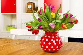 spring home care tips blog