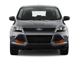 Ford Escape Accessories - used one owner 2014 ford escape se portsmouth nh portsmouth
