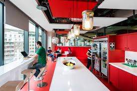 google interior design google campus dublin camenzind evolution henry j lyons