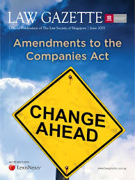 lexisnexis yellow book singapore law gazette june 2015 share repurchase legal aid