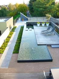 modern water features modern water features unique contemporary outdoor fountains ideas on