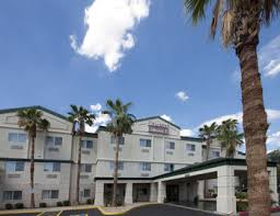 Comfort Suites Surprise Az Comfort Suites Hotels Near Gila River Arena Nhl Arena 9400 W