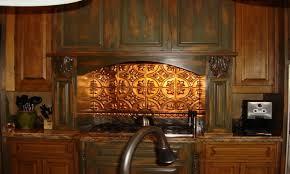 kitchen awesome wood backsplash backsplash designs red
