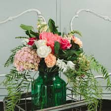 buy and send flowers online choose bouquet style sydney