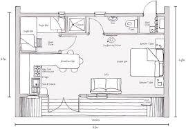 small eco house plans small eco house designs and photos madlonsbigbear com