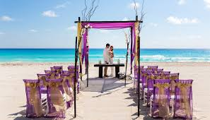 cancun wedding do you want your wedding in cancun le blanc spa resort
