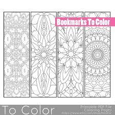 1751 best kleurplaat images on pinterest coloring books