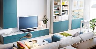 Ikea Living Room Furniture 9 Tips For Taking Apart Moving And Reassembling Ikea Furniture