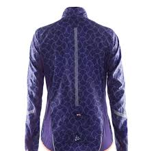 light cycling jacket craft cycling women shirt see the hottest range of sportswear