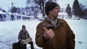 best thanksgiving dinner in chicago the best thanksgiving films to watch this holiday season