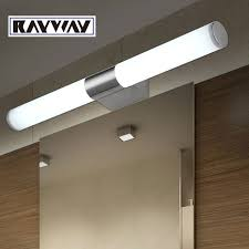 led bathroom light bar pretty led bathroom lighting fixtures vanity light fixture ceiling
