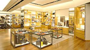 louis vuitton pittsburgh ross park store united states
