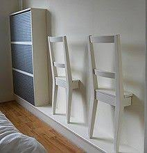 bank fã r schlafzimmer 27 best schlafzimmer images on at home bedroom and