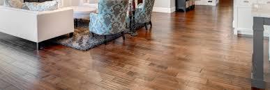 home and floor decor floor décor response media