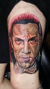 the ink flow tattoo studio belfast tattoos north belfast