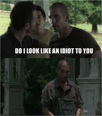 Walking Dead Meme Season 1 - 34 hilarious walking dead memes from season 2 dead memes