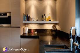 Indian Kitchen Interiors Indian Kitchen Interior Design Images Rbservis Com