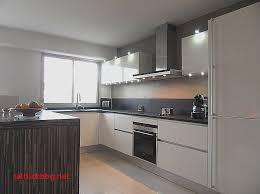idee meuble cuisine meuble cuisine haut conforama pour idees de deco de cuisine