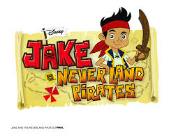 jake and the never land pirates disney wiki fandom powered by