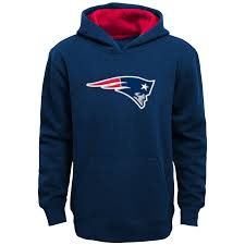 New England Patriots Newborn Clothes Football Nfl Fan Apparel U0026 Souvenirs Sports Mem Cards U0026 Fan Shop