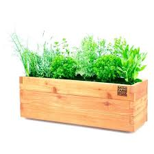 privacy planter box u2013 pathofexilecurrency us