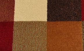 rugs area rugs carpet flooring area rug floor decor modern large rugs area rugs carpet flooring area rug floor