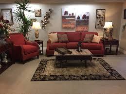 Help With Interior Design by Interior Design Services Regal Furniture Galleryregal Furniture