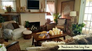 bohemian style home decor u2013 awesome house bohemian home decor bohemian home decor ideas stupendous best 20 living rooms ideas on