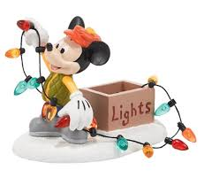 department 56 mickey s merry