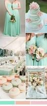 best 25 wedding color combinations ideas on pinterest maroon