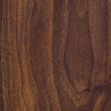Laminate Flooring High Gloss Home Legend High Gloss Ladera Oak 10 Mm Thick X 7 9 16 In Wide X