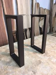 in metal table legs steel table legs for sale ohiowoodlands metal table legs sofa