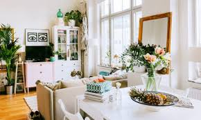 Design Your Apartment In Pictures Decorate Your Tiny Apartment The Swedish Way The Local