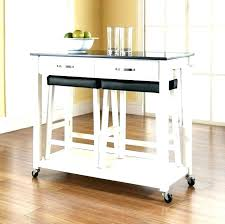 ikea kitchen islands with seating ikea kitchen island with seating kitchen island with seating kitchen