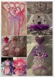 Tiara And Wand Favor by Princess Favor Ideas The Favors For Your Next