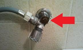 wasseranschluss küche kann diesen wasseranschluss bild drehen