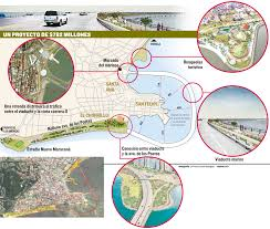 Las Americas Outlet Map by Panama City Projects U0026 Construction Page 12 Skyscrapercity