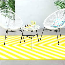 Kmart Outdoor Patio Dining Sets Kmart Outdoor Patio Furniture Kmart Outdoor Patio Dining Set Wfud