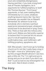 reddit pet peeves 25 best memes about reddit atheism reddit atheism memes
