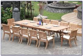 Atlanta Outdoor Furniture teak outdoor furniture atlanta furniture home decorating ideas